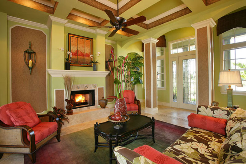river-orange-living-room_6031284984_o