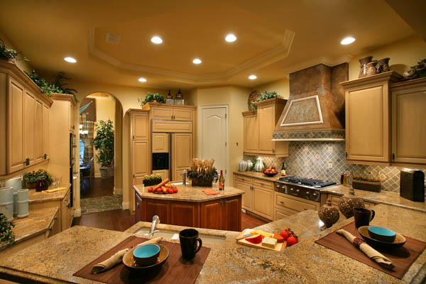 river-ridge-kitchen_6030729219_o