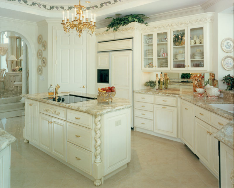 riverfront-estate-model-kitchen1_6030734495_o