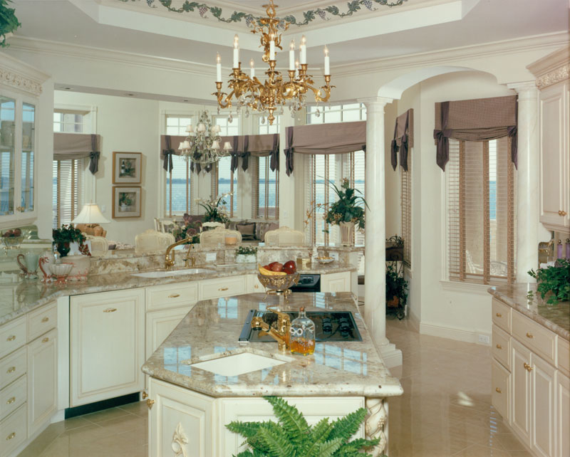 riverfront-estate-model-kitchen2_6030734423_o