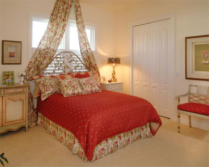 sabal-model-bedroom_6031288026_o