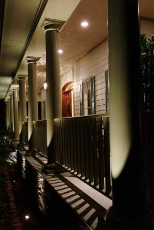 symphony-front-porch-columns_6030732629_o