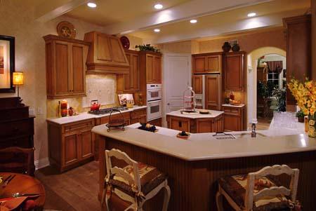 symphony-kitchen_1_6031289392_o