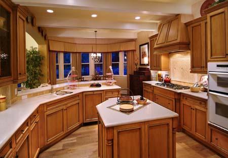 symphony-kitchen_2_6031289218_o