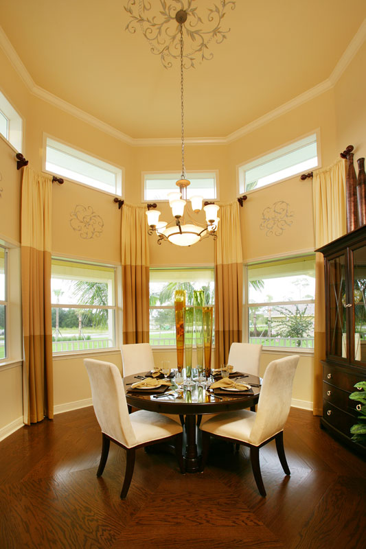 useppa-dining-room_6030736499_o