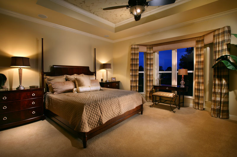 useppa-master-bedroom_6031292950_o