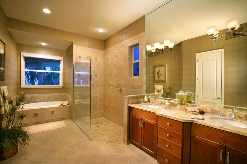 useppa-model-master-bathroom_6030736655_o