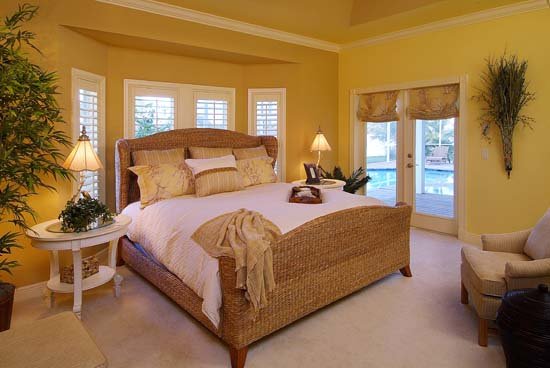 ussepa-bedroom-2_6031292856_o